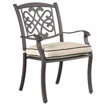 купить стулья для улицы в москве цены на уличные стулья из